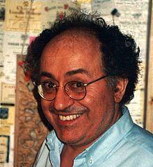 Roland Moreno - carte à puce