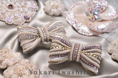 Yukari Iwashita – 23 фотографии