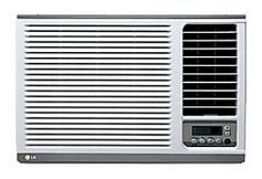 Window Air Conditioner - Buy LG LWA5WR2F 1.5 Ton 2 Star window ac online from Sargam Electronics and get best and cheapest Electronics in Delhi. we provides Free Shipping & C.O.D facility for our online customers.  http://www.sargam.in/air-conditionars/window-ac/lg-window-ac-lwa5wr2f-1.5-ton-2-star