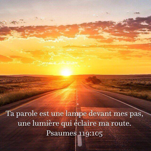 Dieu est un Dieu #bienveillant. Tu peux t'approcher de Lui avec confiance. #labible #versetdujour