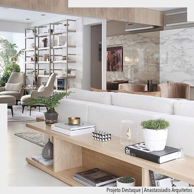 38 best Bauhaus images on Pinterest Live, Home and Bauhaus - joop möbel wohnzimmer