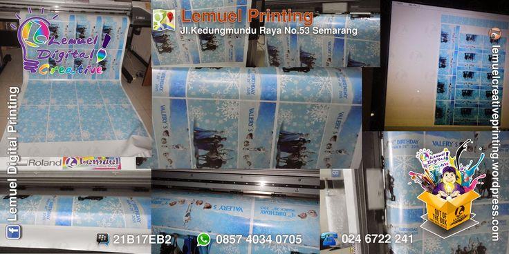Barometer Sticker Digital, Apparel Digital, dan Produk Kreatif Berbasis Digital Printing | LEMUEL Creative Printing adalah Perusahaan Digital Kreatif, siap membantu konsumen mewujudkan produk kreatif berbasis teknologi cetak digital, kapasitas produksi satuan maupun massal, diaplikasikan untuk Indoor maupun Outdoor. #DIGIVE #KreatifitasLeMuel #LeMuel #PrintKulitImitasi #PrintKulitSintetis #PrintKulitSynthetic #PrintOscar #PrintSouvenirUlangTahun #ProdukProdukKreatifLeMuel