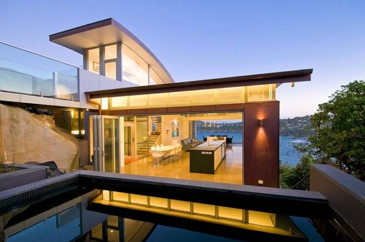 sydney australia homes to rent - photo#22