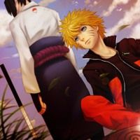 Naruto Shippuden - Medley by Lai333 on SoundCloud