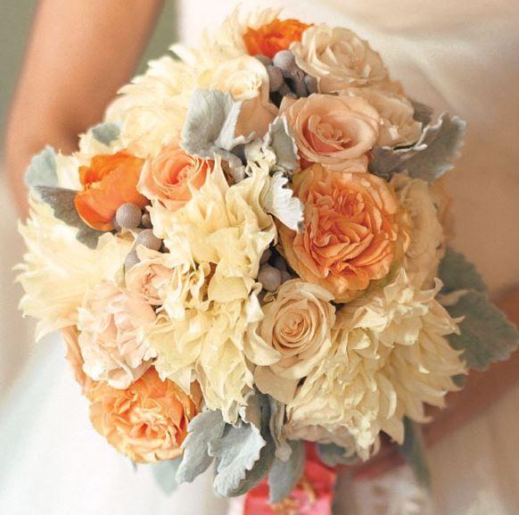 1102 best bridal bouquets wedding bouquets flowers images on pinterest