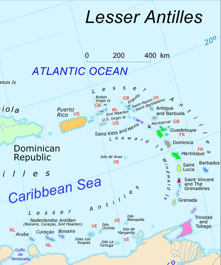 map of asia  ANTIGUA  Pinterest  Caribbean Travel inspiration
