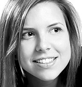 Suzanne Paquet, Account Manager