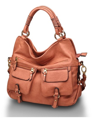 Urban Expressions Charisma Bag $68Handbags Luv, Urban Expressions, Express Charisma, Charisma Bags, Clothes Look Bags, Halfrican Style, Christmas Gift, Bags 68, Handbags Hoarder