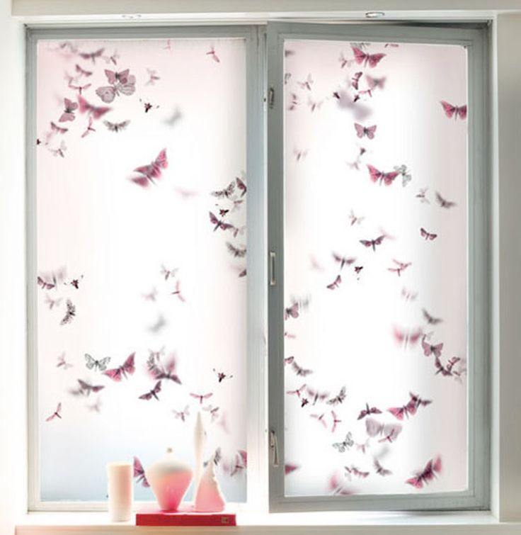15 Modern Window Films