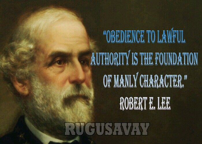 Robert E Lee Quotes Captivating 11 Best Robert E Lee Quotes Images On Pinterest  Robert E Lee