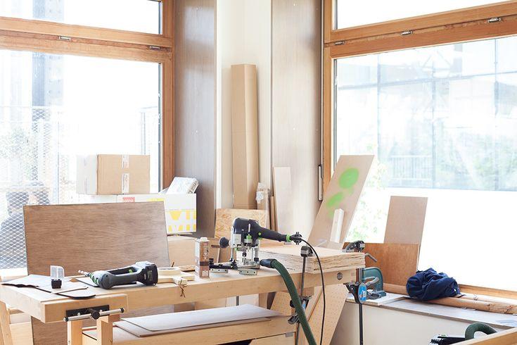 heju draft atelier 3