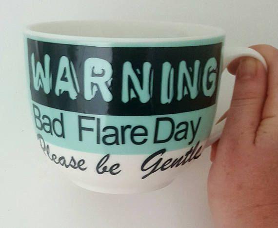 Check out this item in my Etsy shop https://www.etsy.com/au/listing/525392499/custom-coffee-mug-soup-or-tea-mug