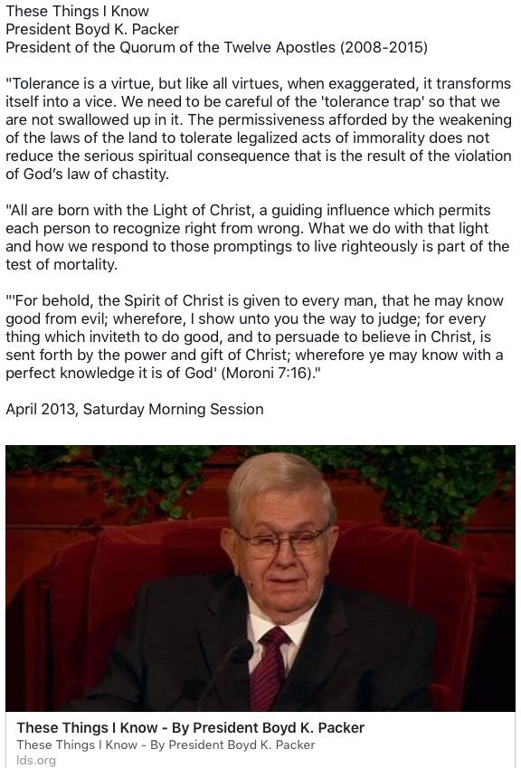 861 best LDS Quotes images on Pinterest