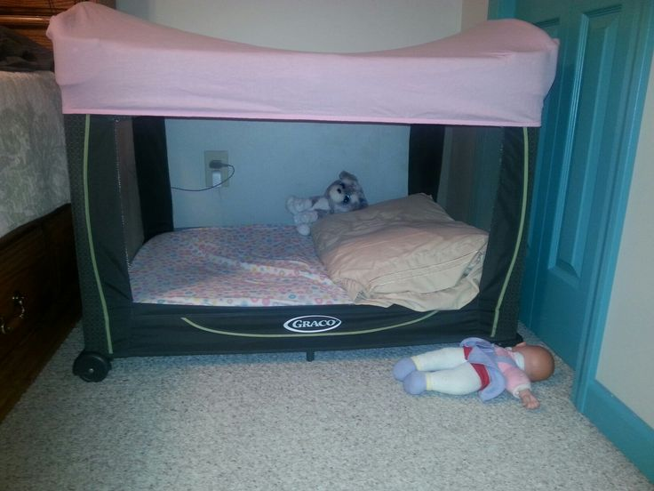 17 best ideas about portable toddler bed on pinterest for Big w portacot