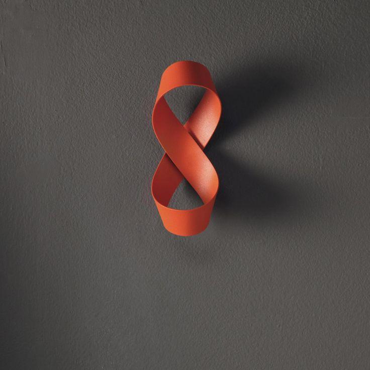 Apeiro hook - designed by Athanasios Babalis