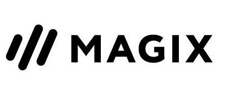 GIVEAWAY Tell Your Photostory with MAGIX