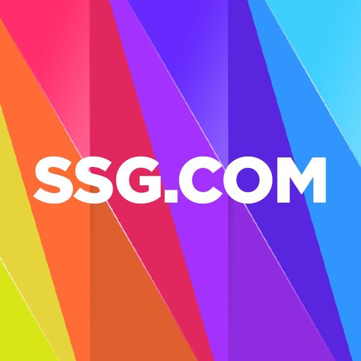[SSG.COM] 여름엔_쓱배송 1탄(1)