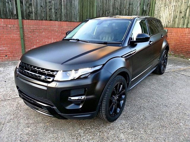 the 25 best rr evoque ideas on pinterest range rover. Black Bedroom Furniture Sets. Home Design Ideas