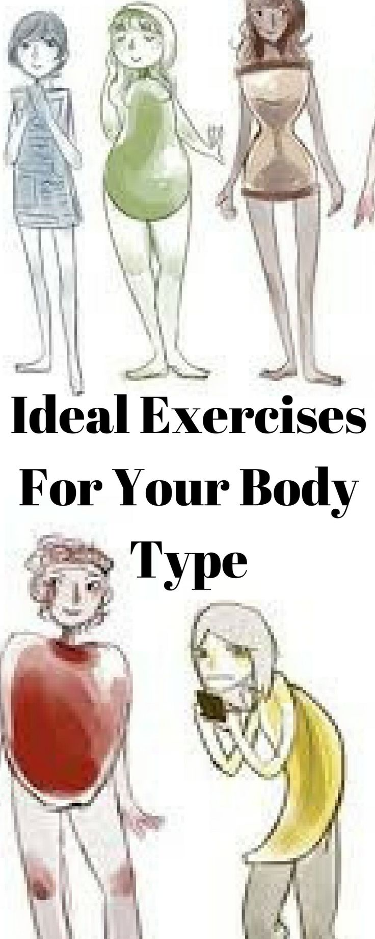 exercises-body-type/