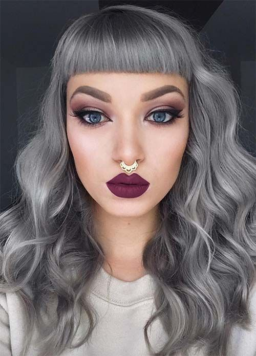 Best 25+ Clairol hair dye ideas on Pinterest | Color wheel fashion ...