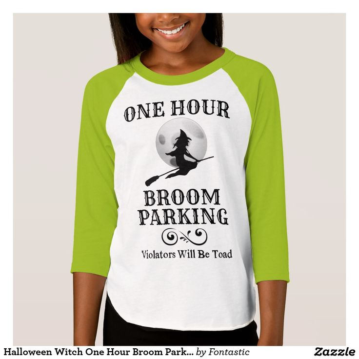 221 best images about halloween fun shoppe on pinterest for One hour t shirts