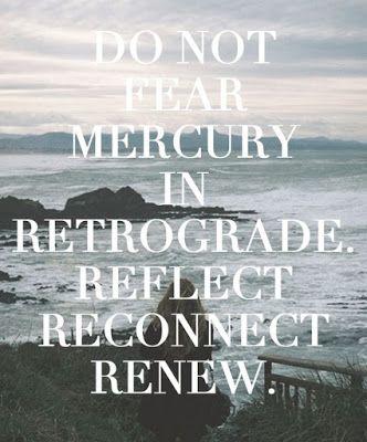 Symbolsysteme: 02.12.2016 Merkur betritt seinen Schatten
