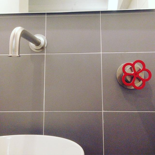 details #bathroom #boffi #guesthouse #ospedaletto57 #romagna #vacanzenellaia