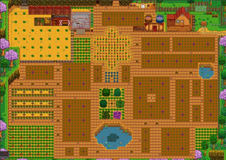 how to make scarecrow stardew valley