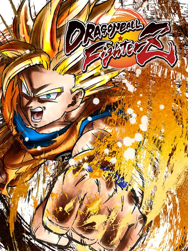 How to download free Dragon Ball FighterZ apk download on