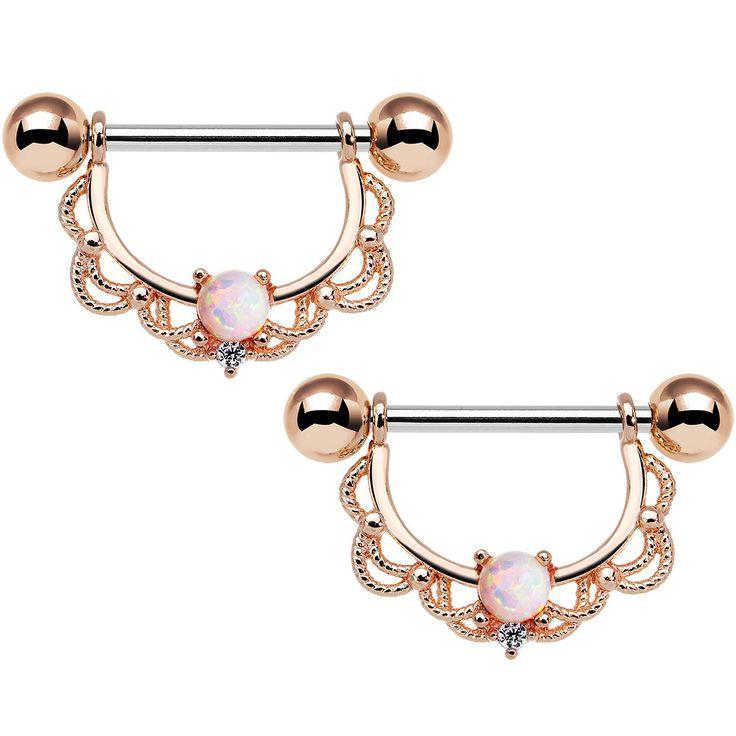 Best 25 Nipple Rings Ideas On Pinterest  Ear Piercing -7382