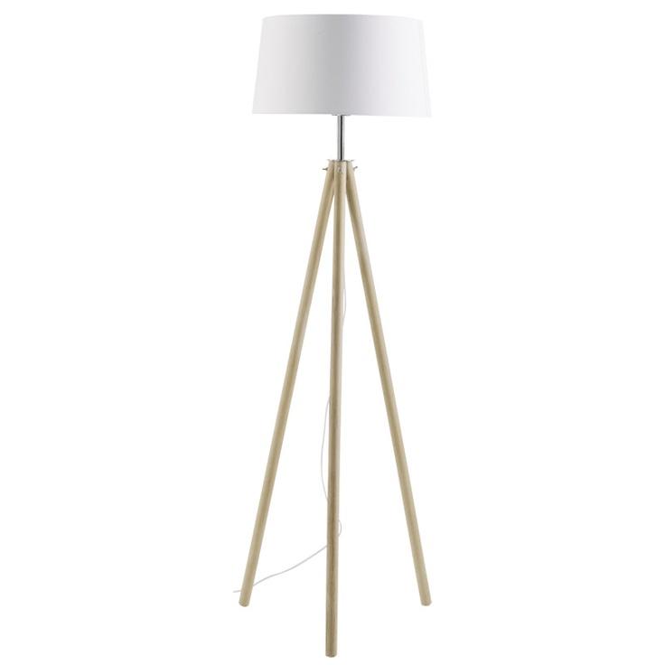 Scandinavian Lamp 50s Modern Scandinavian Interior