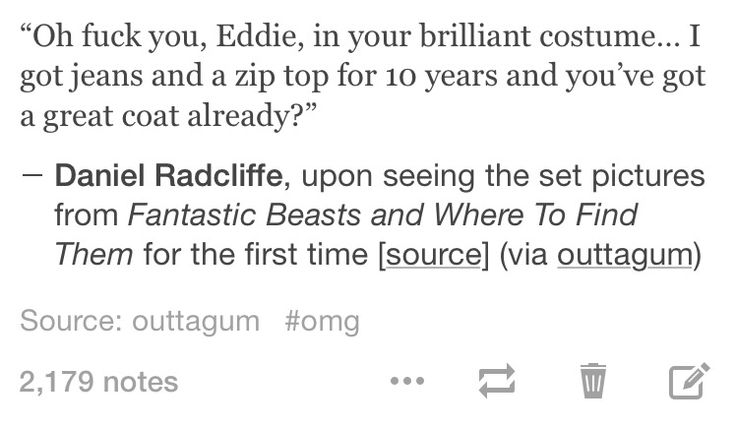 Literally all I want is Dan messing with Eddie for the next 8 years.
