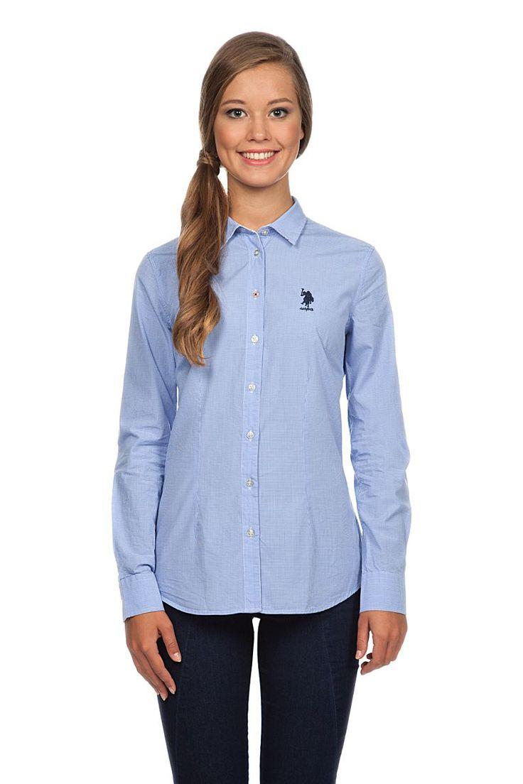 Uzun kollu bayan gömlek modelleri - http://www.bayanlar.com.tr/uzun-kollu-bayan-gomlek-modelleri/
