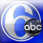 '6abc - Philadelphia news, weather, & sports source' by @Action News Hit The TOP 10 FREE #iPhone #NEWS #APPS!  -------------------------------------------------  6abc - Philadelphia news, weather, & sports source is the new application from WPVI, offering local news, weather, and other content.