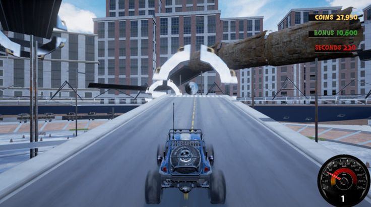 Crazy Buggy Racing Free Download PC Game configuration in solitary straight web link for Windows. It is an outstanding activity, Simulation and also Competing game. Crazy Buggy Racing PC Game 2017 Overview Flight with the deserts and also forests, snowy heights and also dominate the city roads,... http://gamingtone.com/crazy-buggy-racing-free-download/