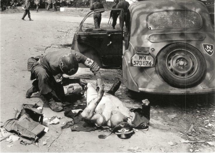 291 Best Images About World War 2 On Pinterest Rifles