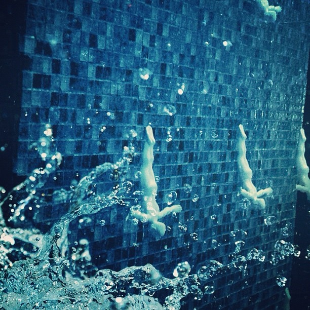 #splash - @anilupty2- #webstagram