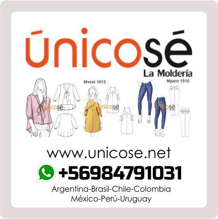 Trazado de patrones o moldería básicos gratis para hacer tu ropa. Corte y confección de blusas, chaquetas, pantalones...Tutoriales paso a paso.