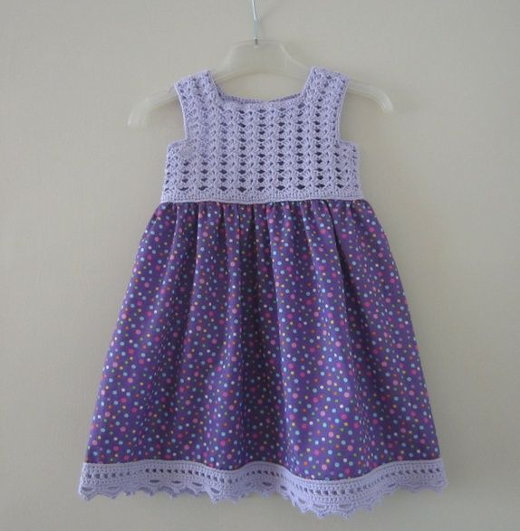 """Çapulcu Ayyaş Özlem Saltık [   """"Discover thousands of images about Hand knitted dress for baby girl"""" ] #<br/> # #Pin #Pin,<br/> # #Bodice,<br/> # #Buy #Bags,<br/> # #Facebook,<br/> # #Crochet #Baby,<br/> # #Dress,<br/> # #Crochet #Projects,<br/> # #Baby #Blankets,<br/> # #Veronica<br/>"""