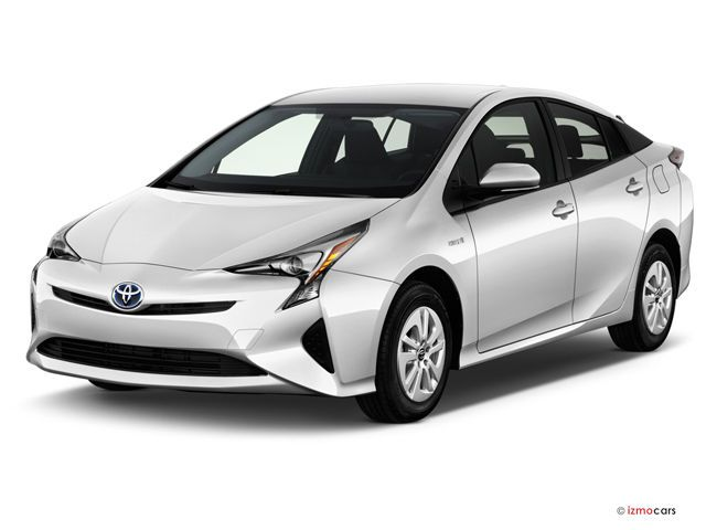 Image Result For 2017 Prius Prices With Images Toyota Prius
