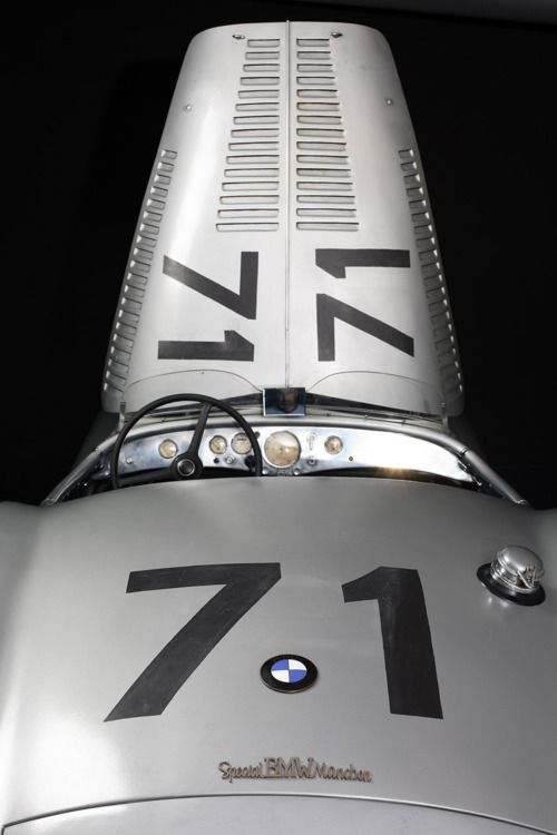 We know what's good for you - asaucerfulofwheels: 1937 BMW 328 Mille Miglia...: Luxury Sports Cars, Cars Collection, Bmw 328, Classic Bmw, Mills Miles, Cars Ferrari, 1937 Bmw, 328 Mills, Cars Sports