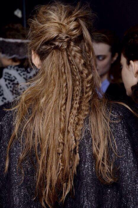 vía beauty-student.tumblr.com
