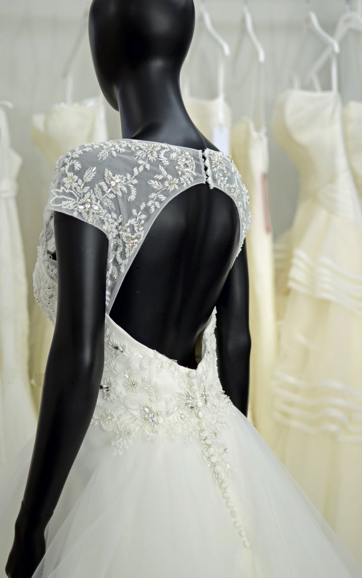 The dress house luton - Wedding Dress News From The Dress House