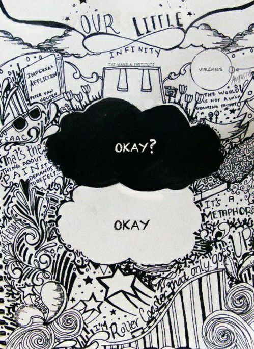 dibujos hipster tumblr a lapiz - Buscar con Google