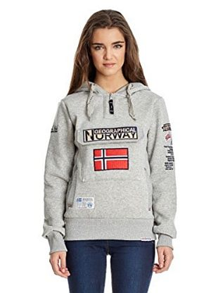 Geographical Norway | AlliKey Español Compras Moda