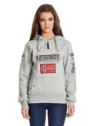 Geographical Norway   AlliKey Español Compras Moda