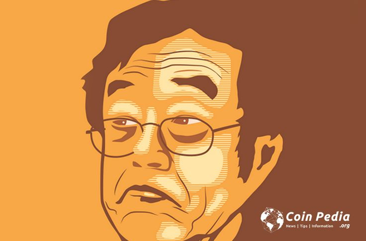 Bitcoin marked its first presence in the year 2008. Satoshi Nakamoto was a computer programmer. Know more about Who created Bitcoin?