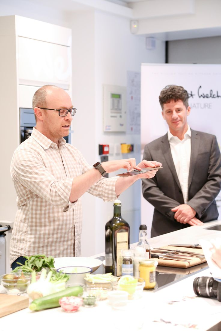70 best signature kitchen knives are oneinamillion images on a signature masterclass with chef georgina davies and the team from robert welch