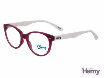 Armação Óculos de Grau Infanto-Juvenil Disney 5 a 7 anos