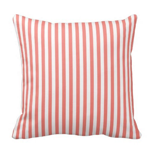 Fantastic 59 best Striped Throw Pillows images on Pinterest | Cushions  SH36